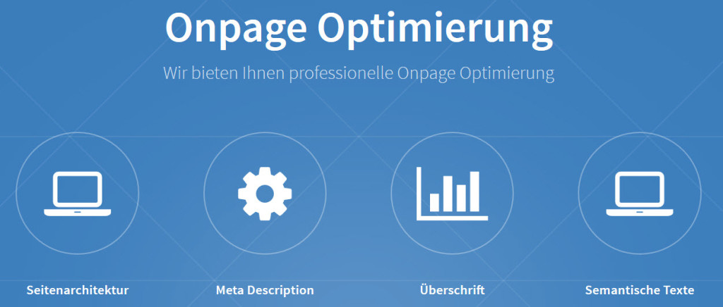onpage_optimierung